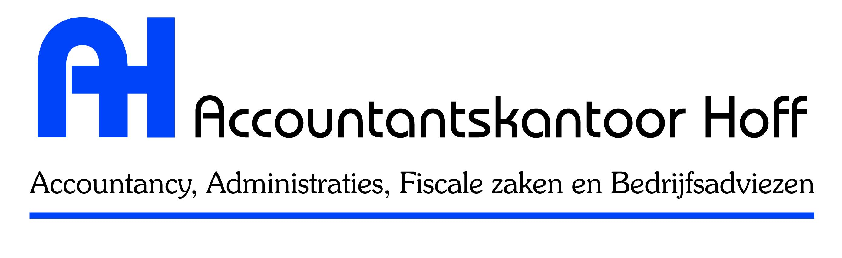 Accountantskantoor Hoff